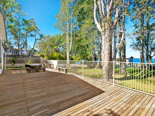 64 Anita Avenue, Lake Munmorah, NSW 2259