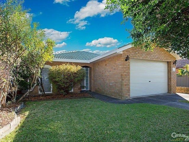145 Alfred Street, Sans Souci, NSW 2219
