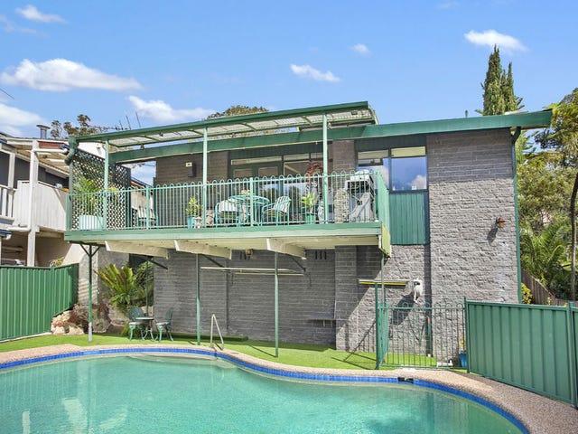 43 Melba Drive, East Ryde, NSW 2113