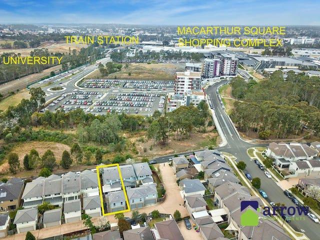 18 Hidcote Road, Campbelltown, NSW 2560