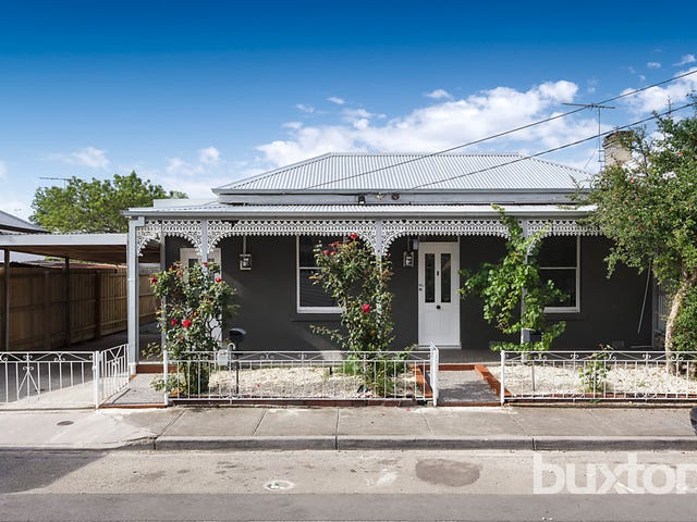 62 Victoria Street, Windsor, Vic 3181