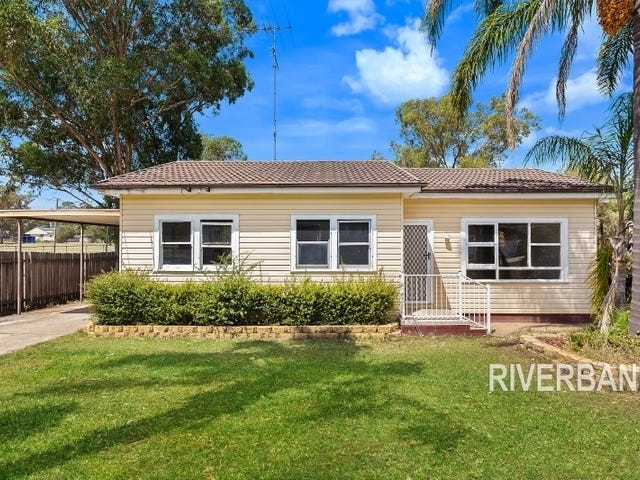 63 Fuller Street, Mount Druitt, NSW 2770