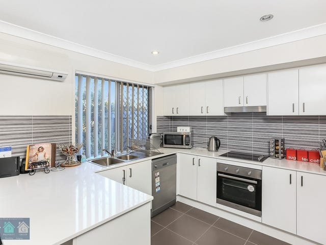 69/36 Higgs Street, Deception Bay, Qld 4508