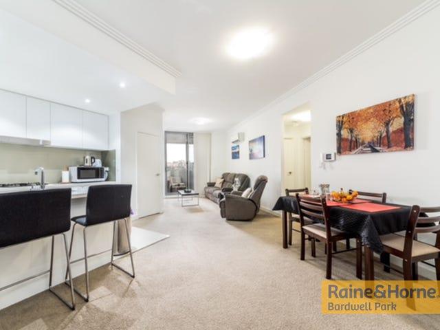 502a&502b/10 Reede Street, Turrella, NSW 2205