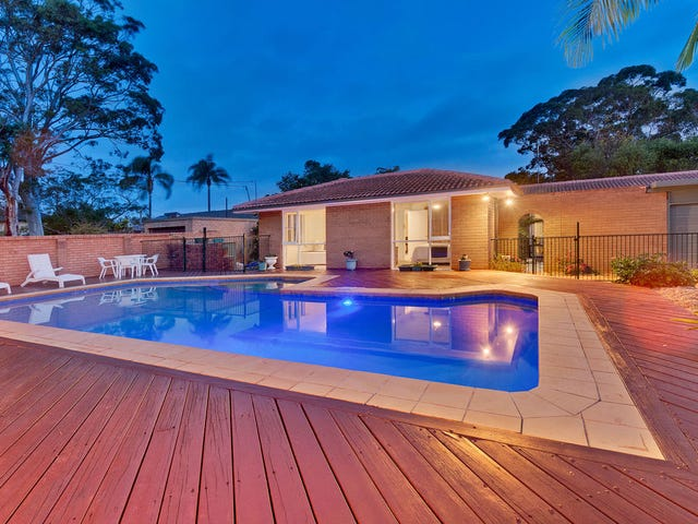 7 Kalgal Street, Frenchs Forest, NSW 2086