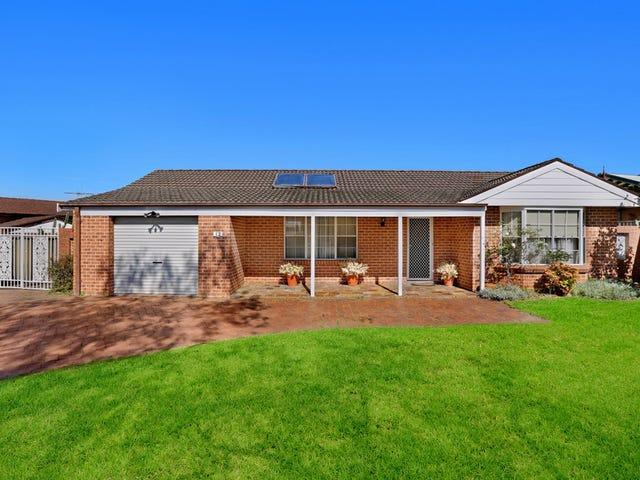 12 Heritage Drive, Illawong, NSW 2234