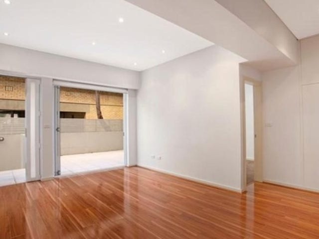 13/32 Bellevue Road, Bellevue Hill, NSW 2023