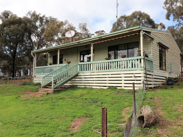 275 Bromfields Rd, Northwood, Vic 3660