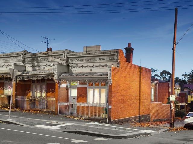 187 Errol Street, North Melbourne, Vic 3051