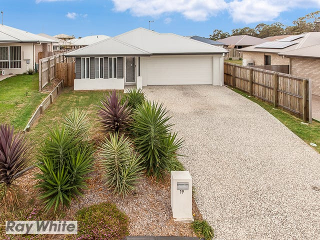 19 Oriole Street, Griffin, Qld 4503