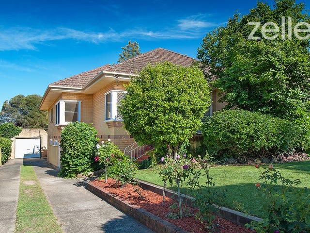 501 Milro Avenue, East Albury, NSW 2640