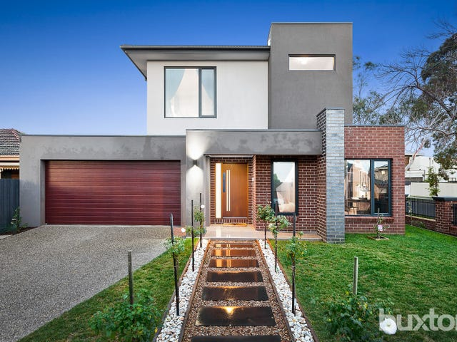 38 Keith Street, Hampton East, Vic 3188