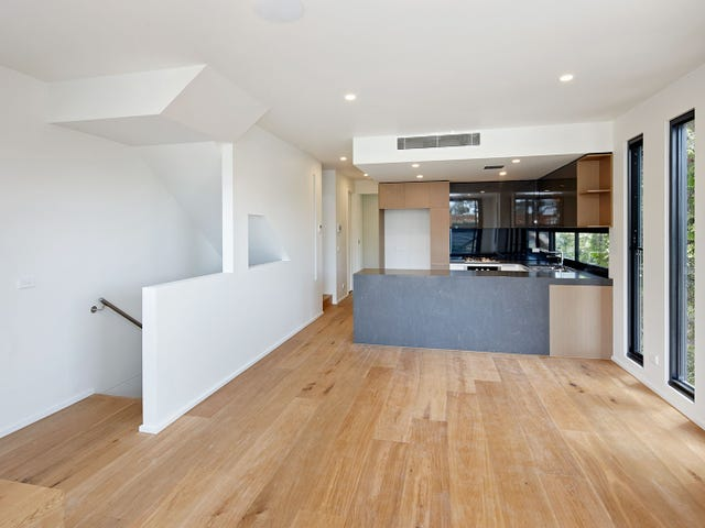 30 Normanby Street, South Melbourne, Vic 3205