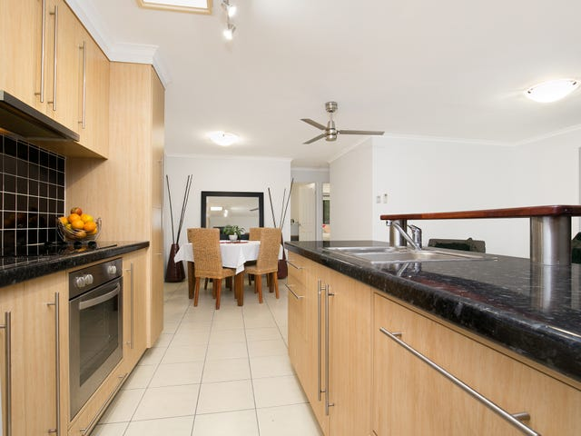 28/91 Dorset Drive, Rochedale South, Qld 4123