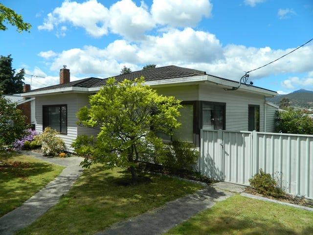 49 North Crescent, New Norfolk, Tas 7140