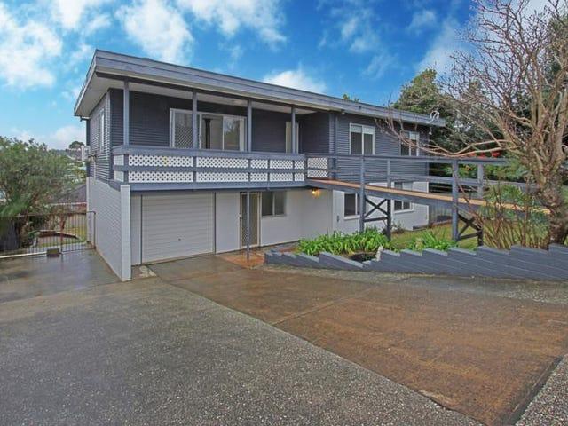 13 Batehaven Road, Batehaven, NSW 2536