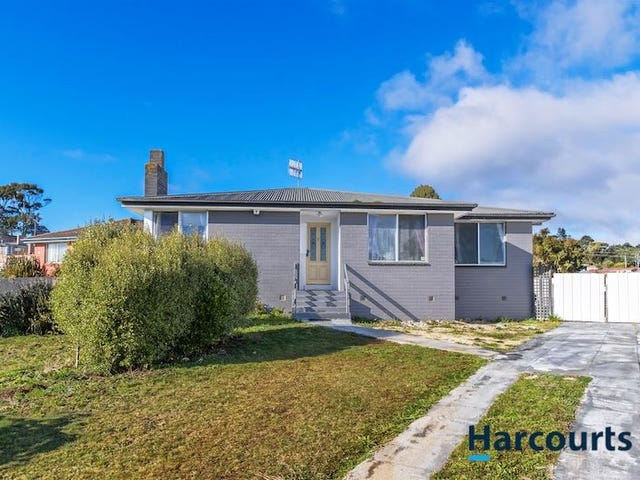 13 Mylan Crescent, Shorewell Park, Tas 7320