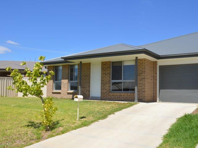3 Hardwick Avenue, Mudgee, NSW 2850