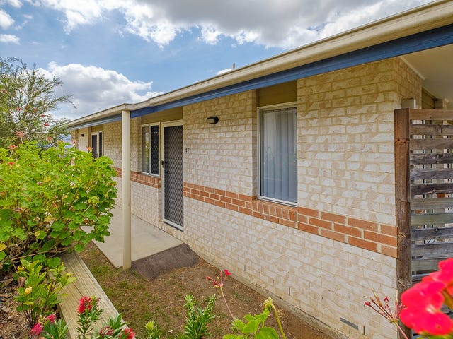 47/2-12 College Road, Southside, Qld 4570