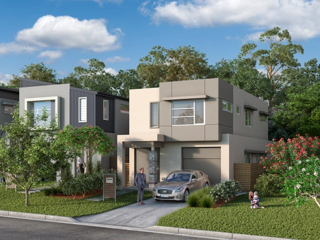 244 QUEEN ST, Southport, Qld 4215
