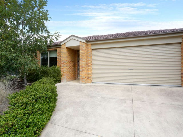 9 Chong Close, Berwick, Vic 3806