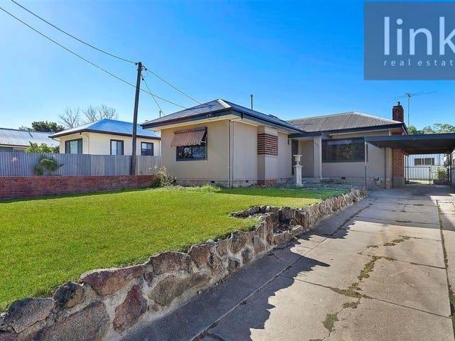 326 Tribune Street, Albury, NSW 2640