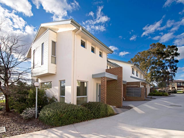 1/2 Ridding Street, Forde, ACT 2914