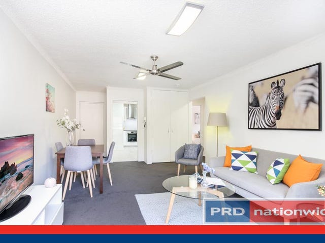12/47-51 Station Street, Mortdale, NSW 2223