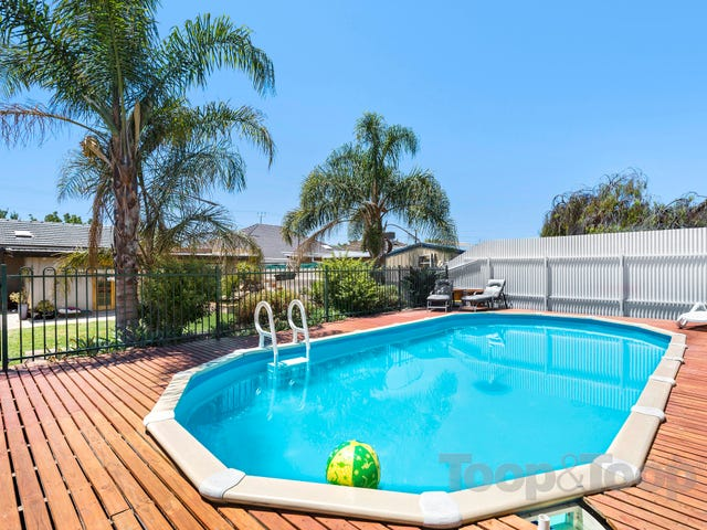 51 Hawson Avenue, North Plympton, SA 5037