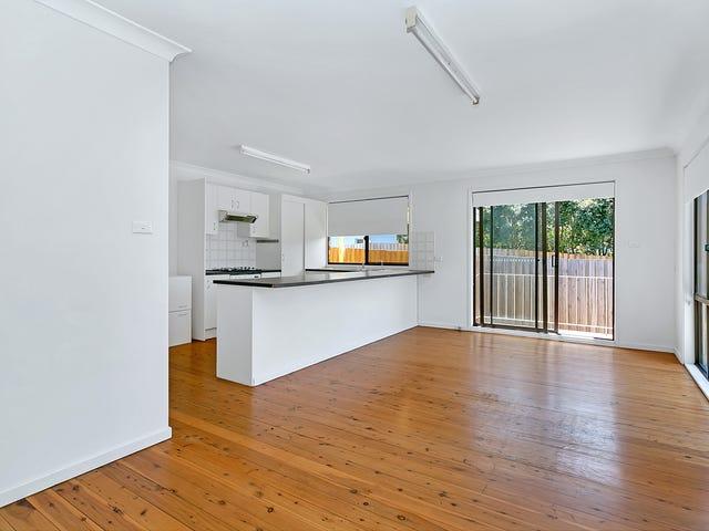 69 Waterview Street, Mona Vale, NSW 2103