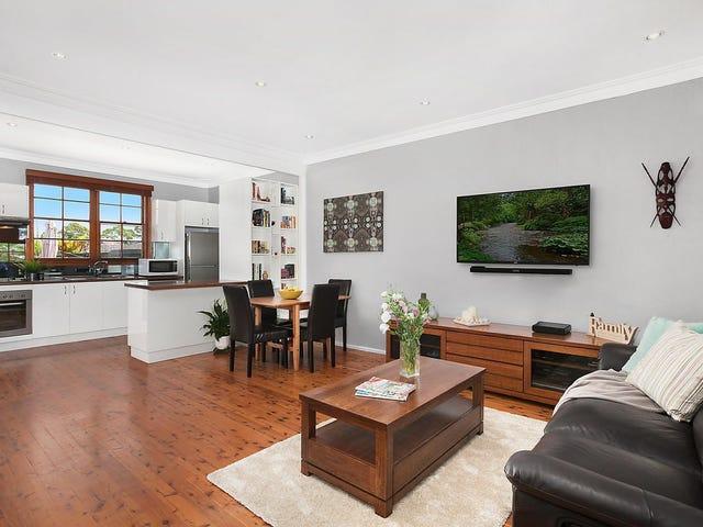 3/268 Stoney Creek Road, Kingsgrove, NSW 2208