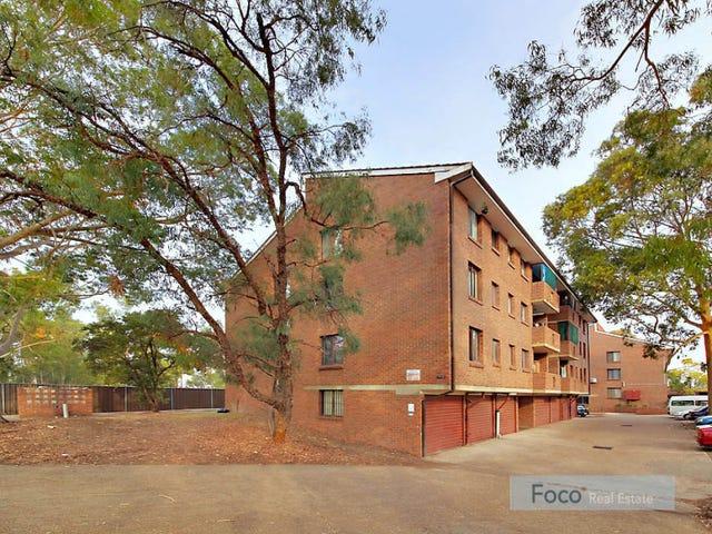 24/342 Woodstock Ave, Mount Druitt, NSW 2770