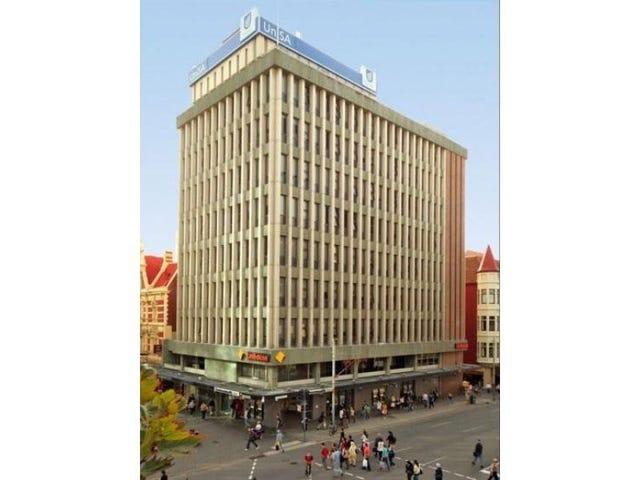 412/160 Rundle Mall, Adelaide, SA 5000