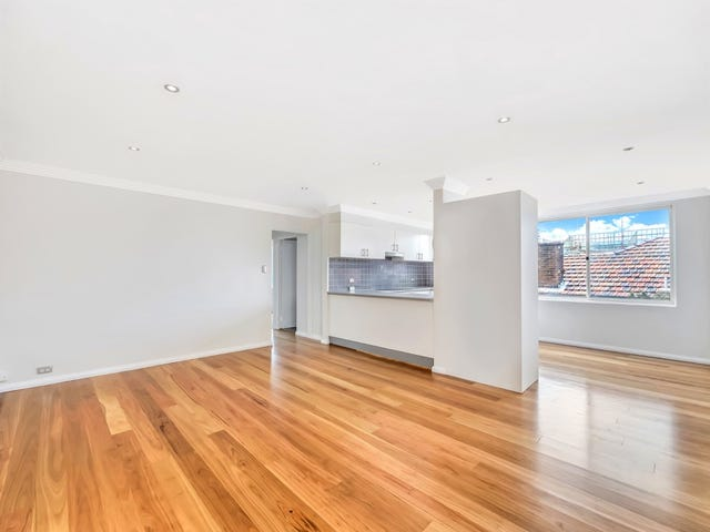 2/11 Franklin Street, Matraville, NSW 2036