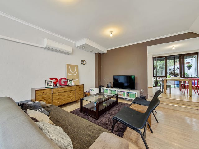 6 Crick Place, Belconnen, ACT 2617