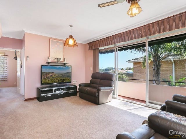 5/28 Maroubra Road, Maroubra, NSW 2035