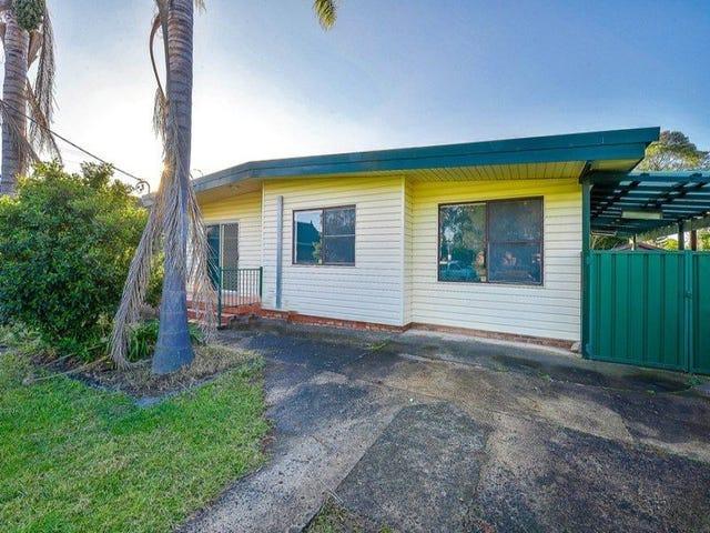 55 Oaks Street, Thirlmere, NSW 2572