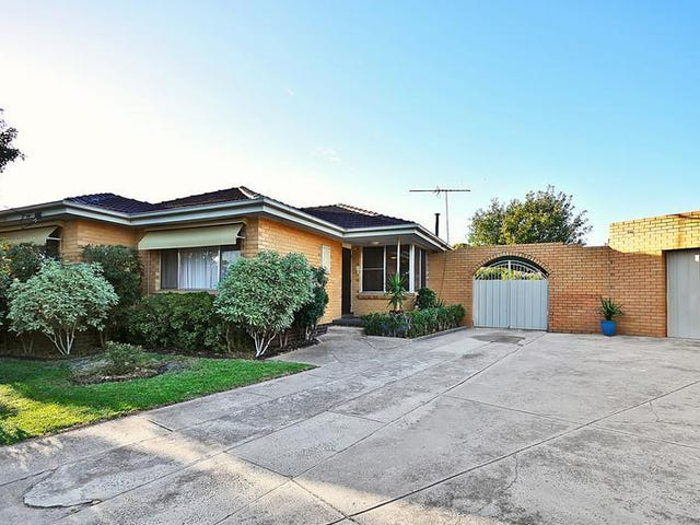 12 Tadstan Court, Clayton South, Vic 3169