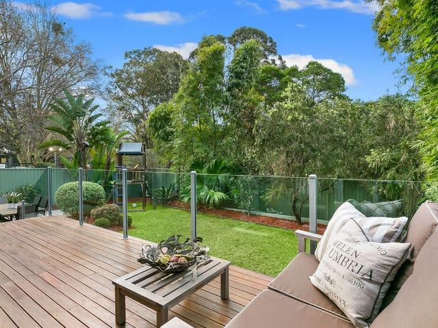 12 Yatama Street, Seaforth, NSW 2092