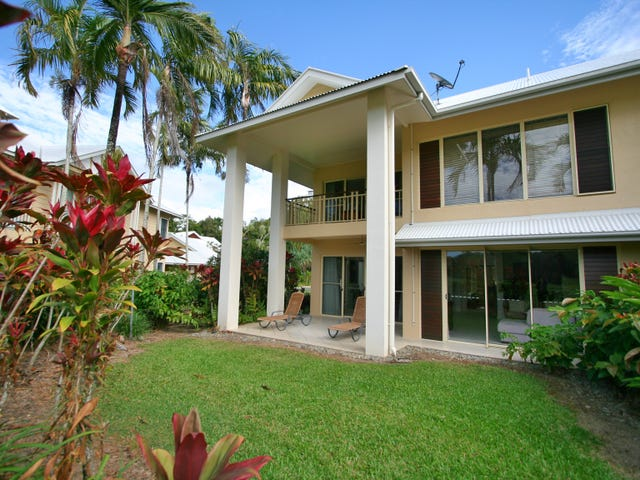 10/24-70 Nautilus St - Paradise Links, Port Douglas, Qld 4877