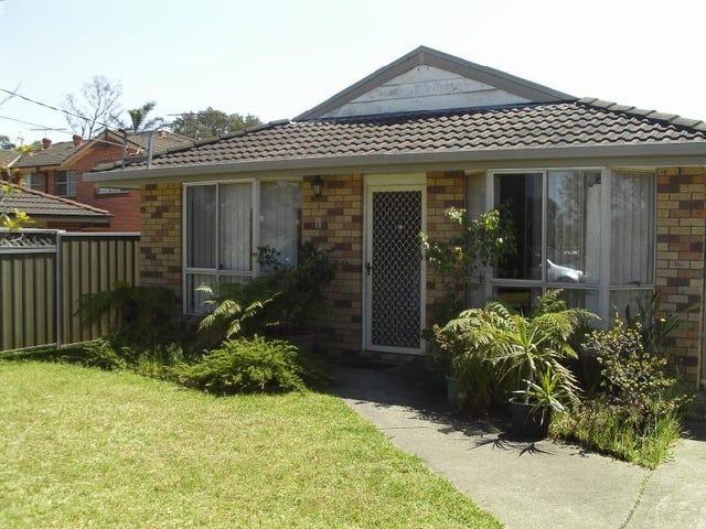 5A JUNCTION RD, Moorebank, NSW 2170