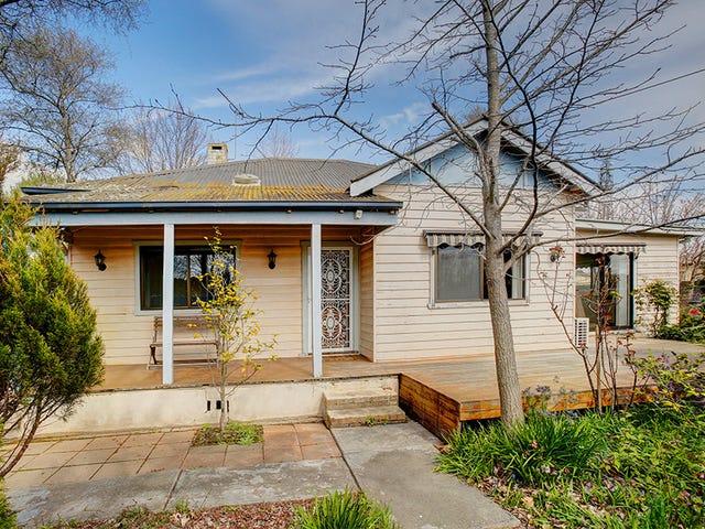 36 Hoskins Street, Moss Vale, NSW 2577