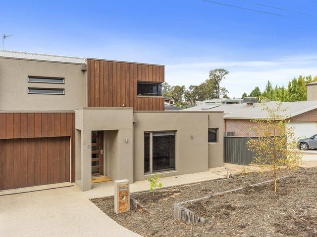 1B/45 Solomon Street, East Bendigo, Vic 3550