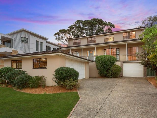 23 North East Crescent, Lilli Pilli, NSW 2229