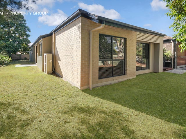 23 Paperbark Crescent, Heathwood, Qld 4110