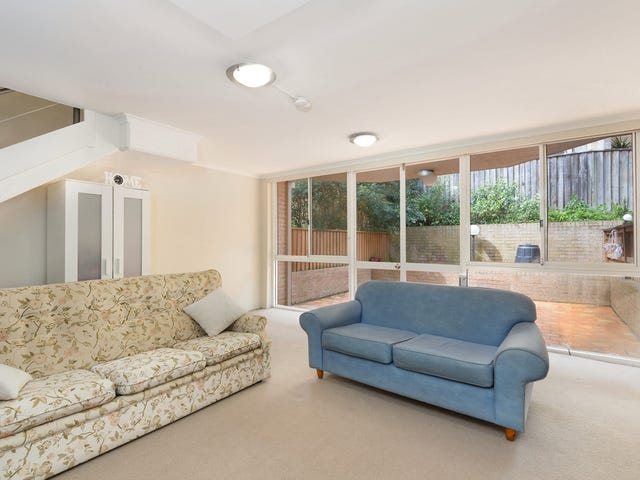 5/10 Boronia Street, Wollstonecraft, NSW 2065