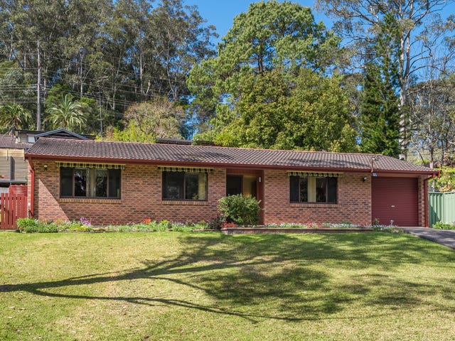 13 Pangari Close, Wyoming, NSW 2250