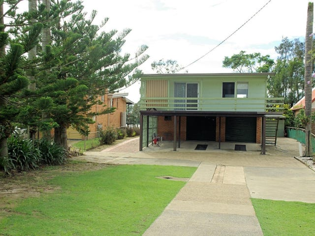 2/484 Yellow Rock Road, Raleigh, NSW 2454