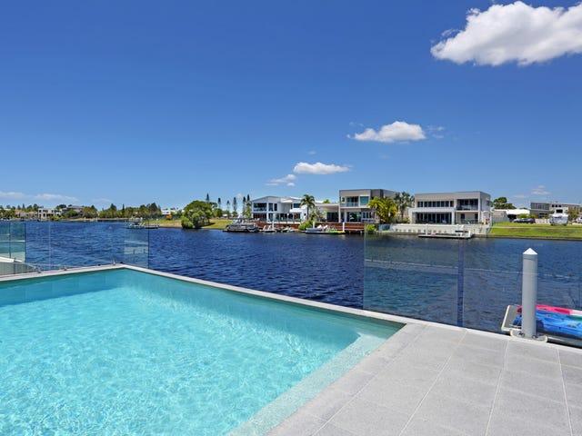 18 Westholme Circuit, Pelican Waters, Qld 4551