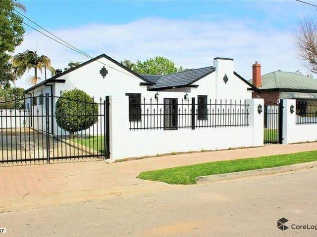 92 Harding Street, Somerton Park, SA 5044